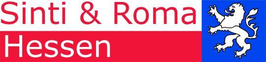 Logo_Verband Sinti und Roma Hessen